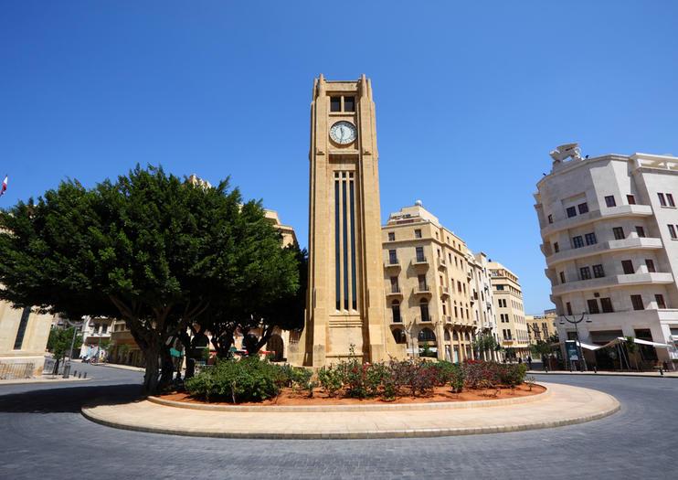 3 Dias em Beirute: Sugestão de Itinerários