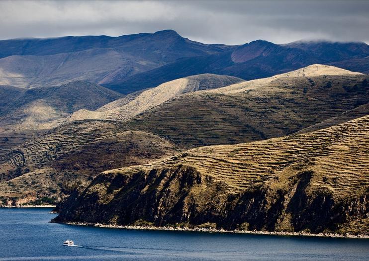 3 Dias em Puno: Sugestão de Itinerários