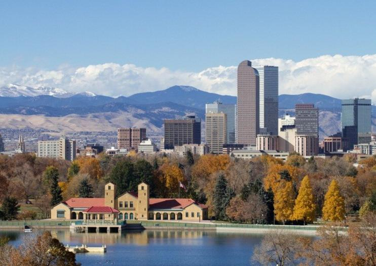 How to Spend 3 Days in Denver
