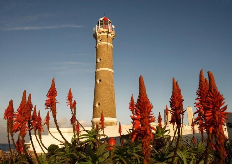 3 Días en Punta del Este: Itinerarios sugeridos