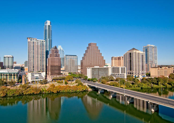 How to Spend 3 Days in Austin