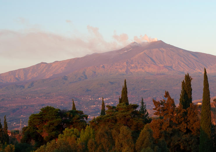a63b7e388c1 The 10 Best Mount Etna Tours   Tickets 2019 - Sicily