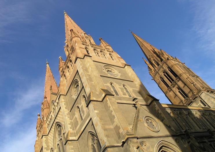 Pauluskathedrale