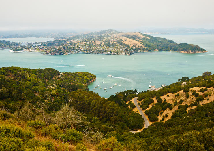 Image result for angel island