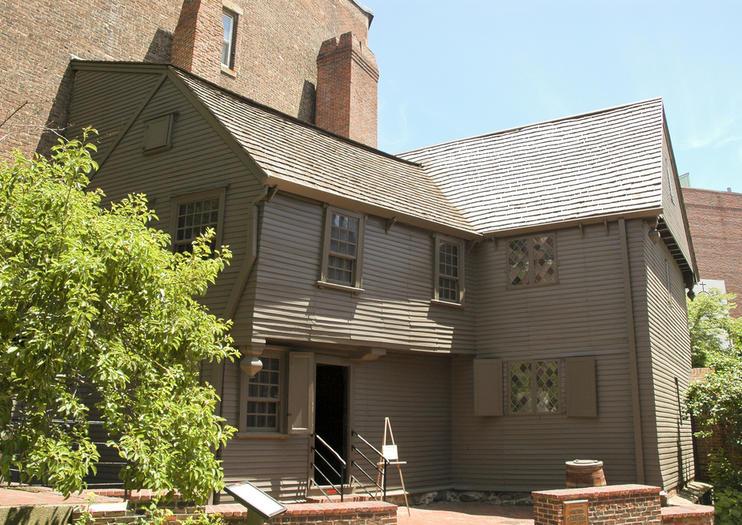 the 10 best paul revere house tours tickets 2019 boston viator