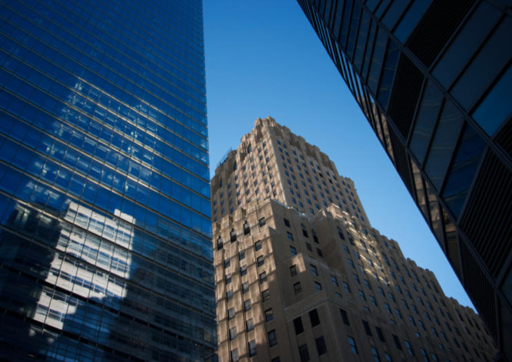 The 5 Best Daily News Building Tours Tickets 2019 New York City