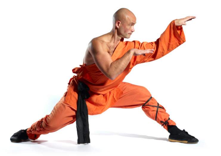The Legend of Kung Fu Show Beijing Tickets & Tours - Book Now