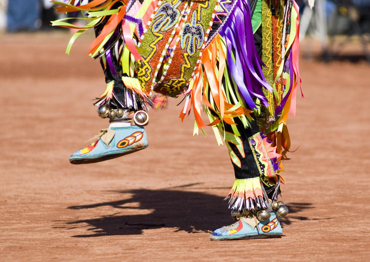 Ways to Experience Native American Culture in Arizona