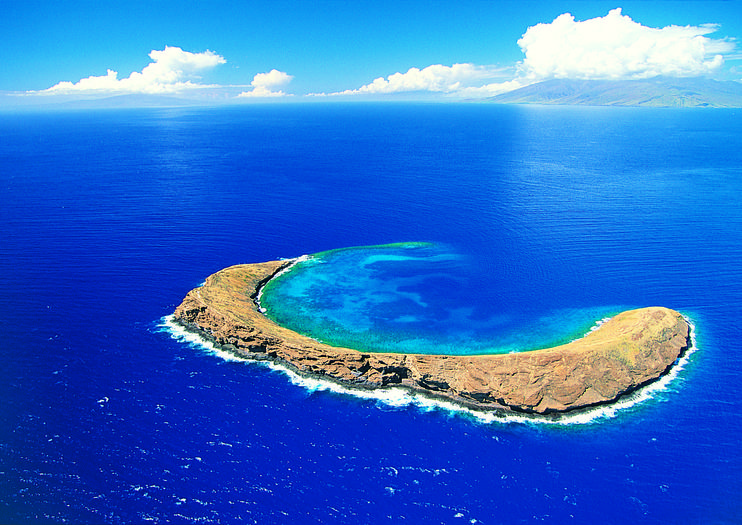 19fde8ff0ca8 The 10 Best Molokini Crater Tours & Tickets 2019 - Maui | Viator