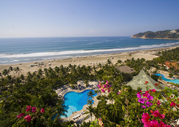 How to Spend 3 Days in Acapulco
