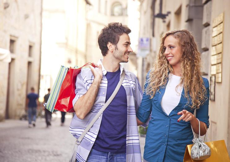 Compras em Milão: Recomendações de Viagem