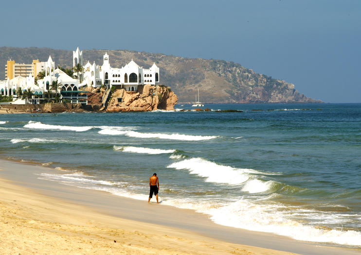 top beaches in mazatlan recommendations for tours trips tickets