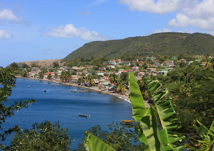 3 Days in Dominica: Suggested Itineraries