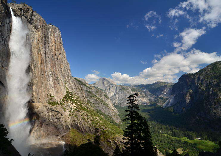 the 10 best yosemite falls tours tickets 2019 yosemite national
