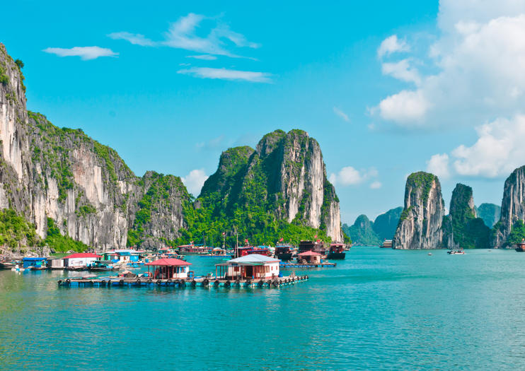 The 10 Best Ha Long Bay Tours & Tickets 2019 - Hanoi | Viator
