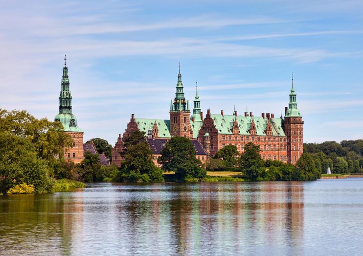 Top Day Trips from Copenhagen