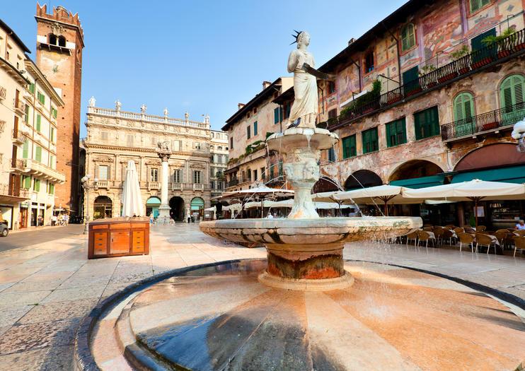 Verona Architecture Guide