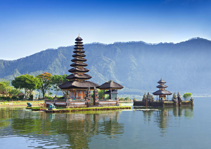 The Best Bedugul Tours Tickets 2019 Bali Viator