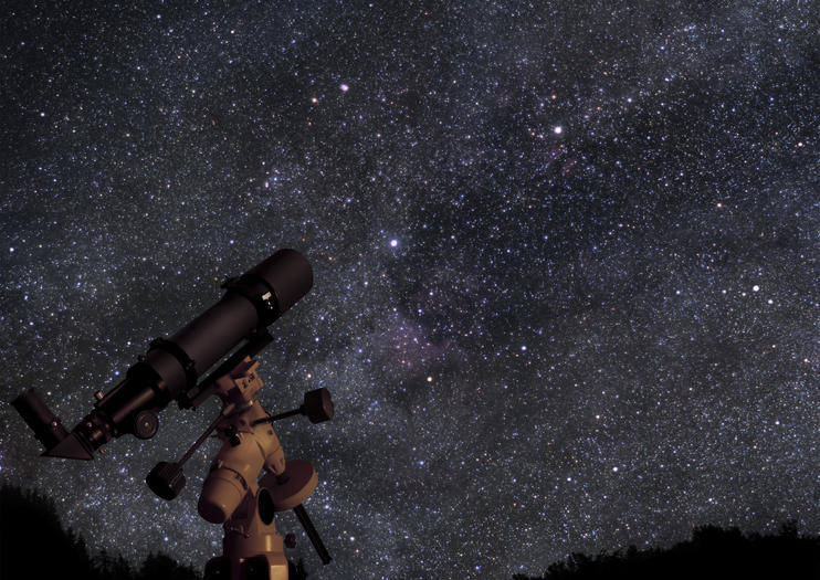 The 10 Best Planetarium Cusco Tours, Tickets + Activities to