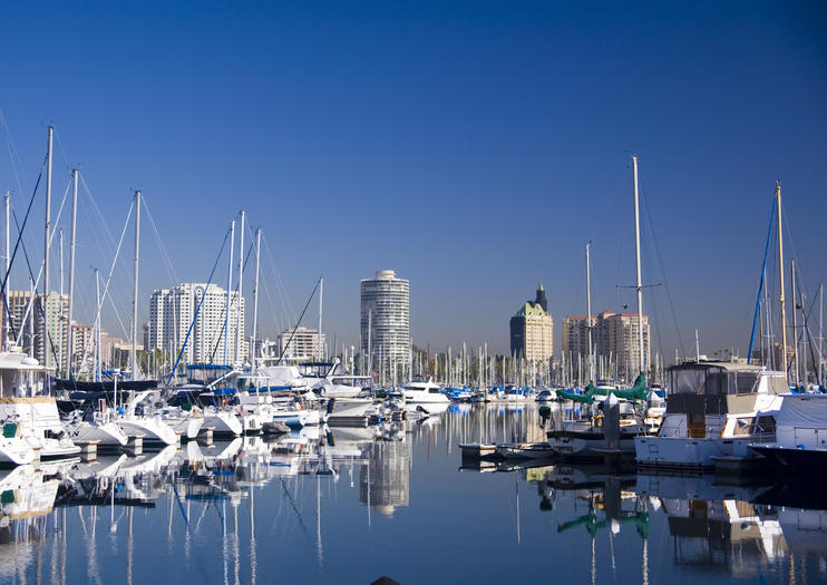 3 Days in Long Beach: Suggested Itineraries