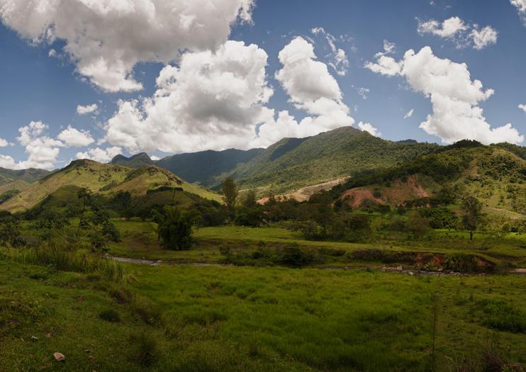 Kết quả hình ảnh cho Serra da Bocaina Park