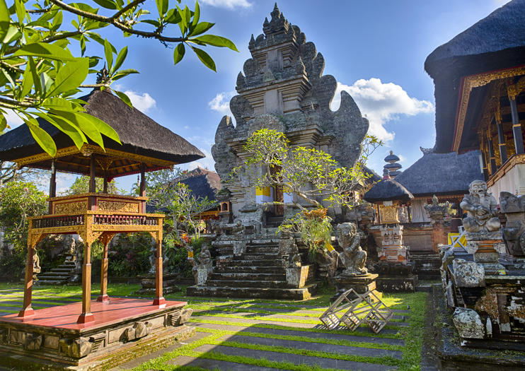 How to Spend 3 Days in Ubud