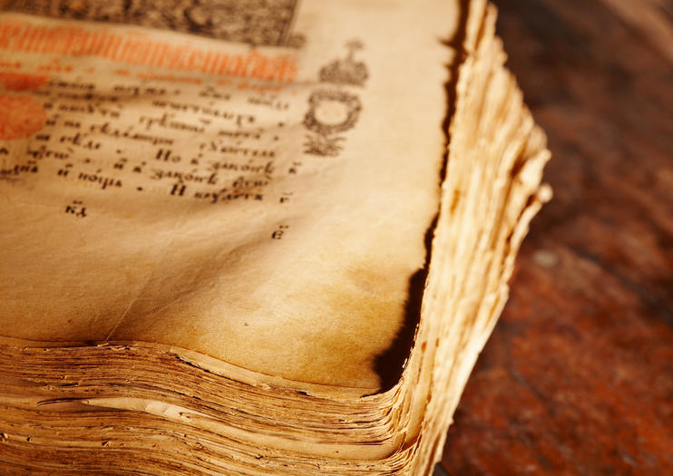 Codex Atlanticus