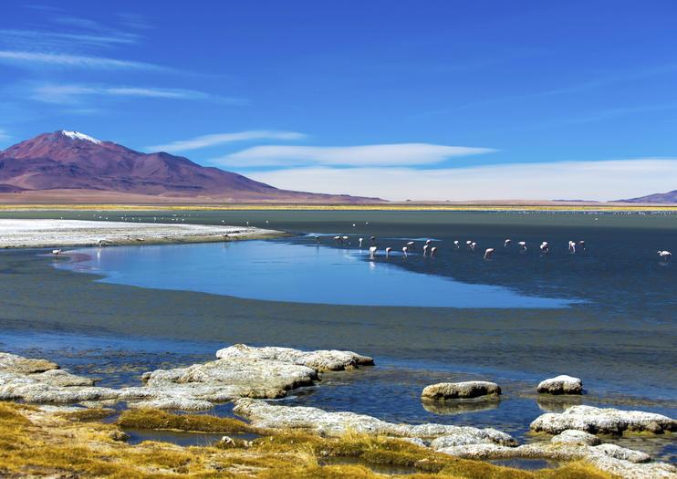 3 dias em San Pedro de Atacama: Sugestões de Roteiros