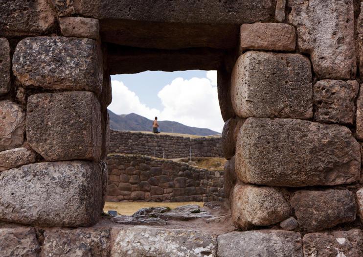 Top Archaeological Sights in San Pedro de Atacama