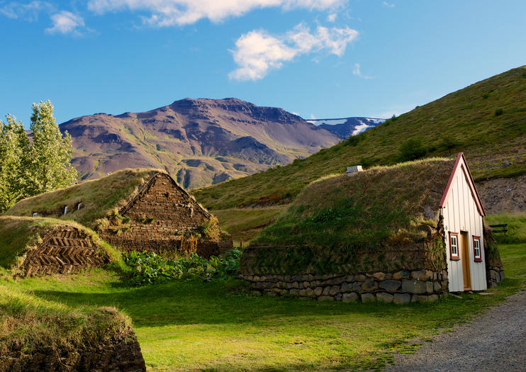 3 Days in Akureyri: Suggested Itineraries