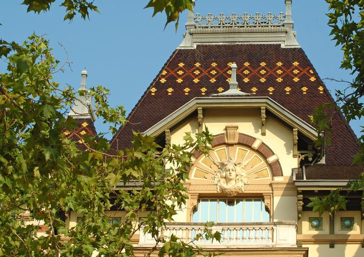 Lumière Institute (Institut Lumière)
