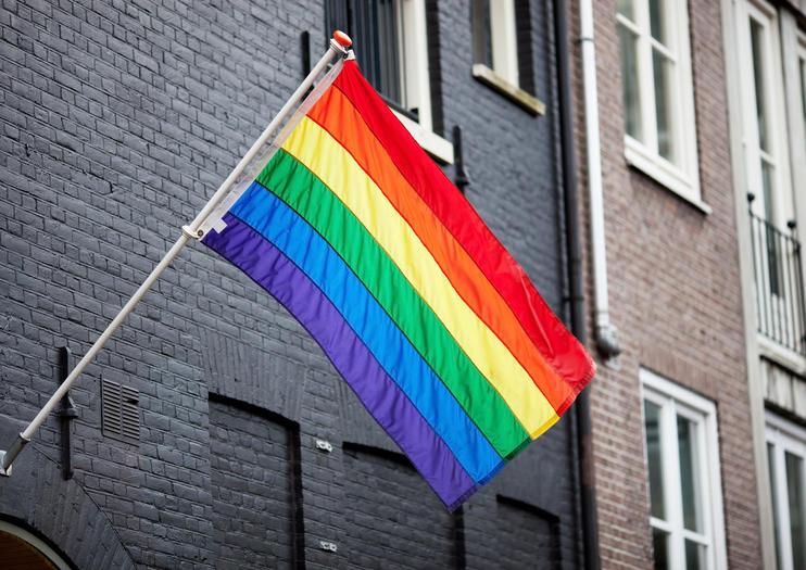 Schwules Museum (Museo Gay)