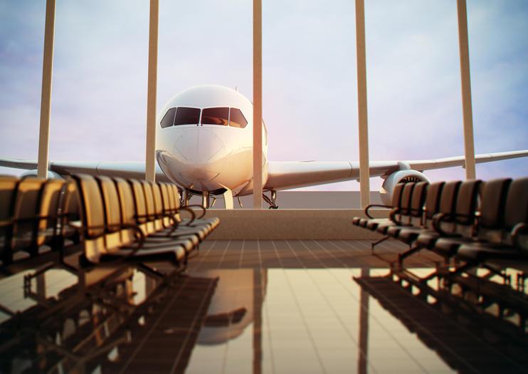 Aeropuerto Haneda (HND)