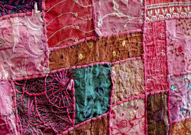 Bazar Bapu