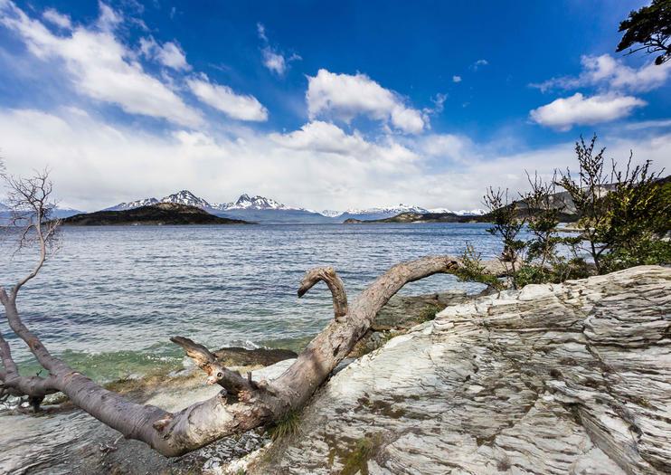 Lac Roca