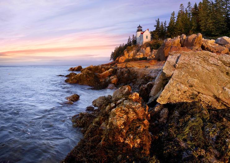 Acadia National Park >> The Best Acadia National Park Tours Tickets 2019 Maine Viator