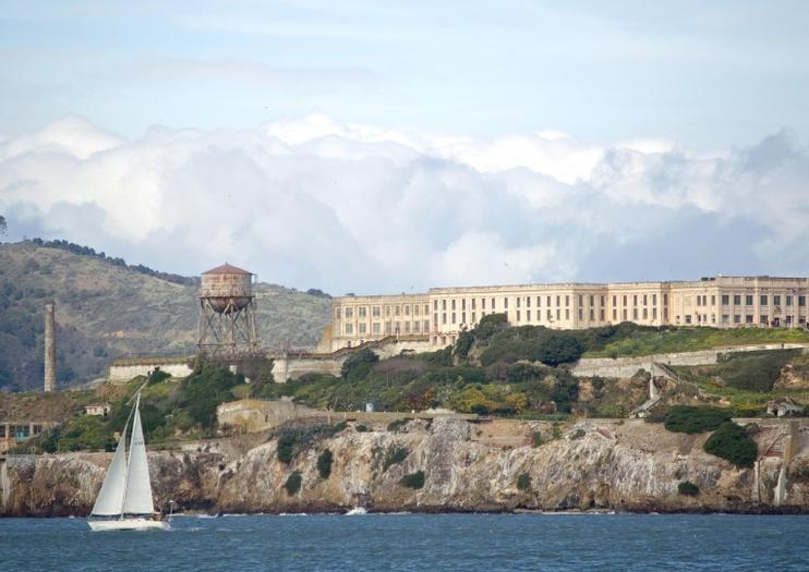 The 10 Best Alcatraz Tours & Tickets 2019 - San Francisco | Viator