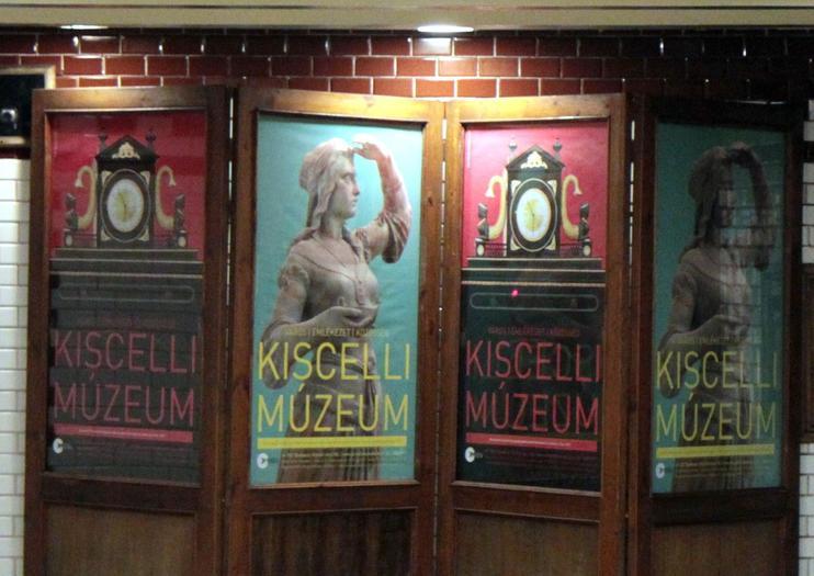 Museo Kiscelli