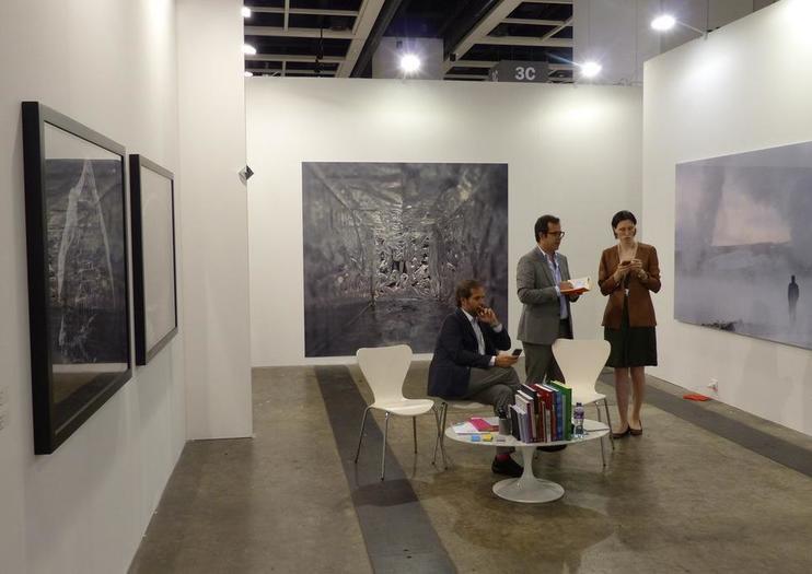 The Best Art Basel Hong Kong Tours & Tickets 2019 - Hong Kong SAR
