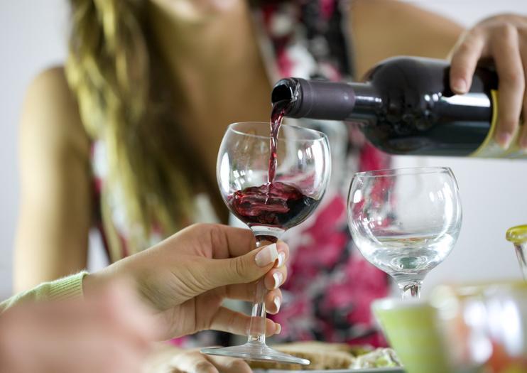 Phillip Island Winery