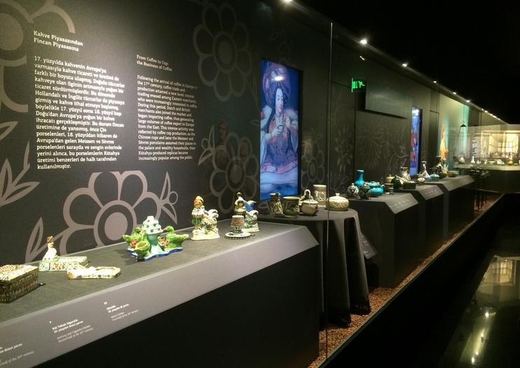 Museo Pera