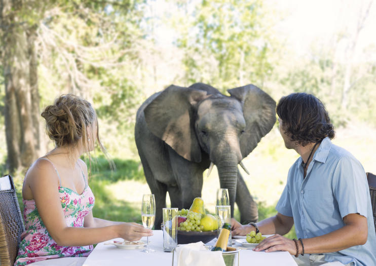 3 Days on the Garden Route: Suggested Itineraries