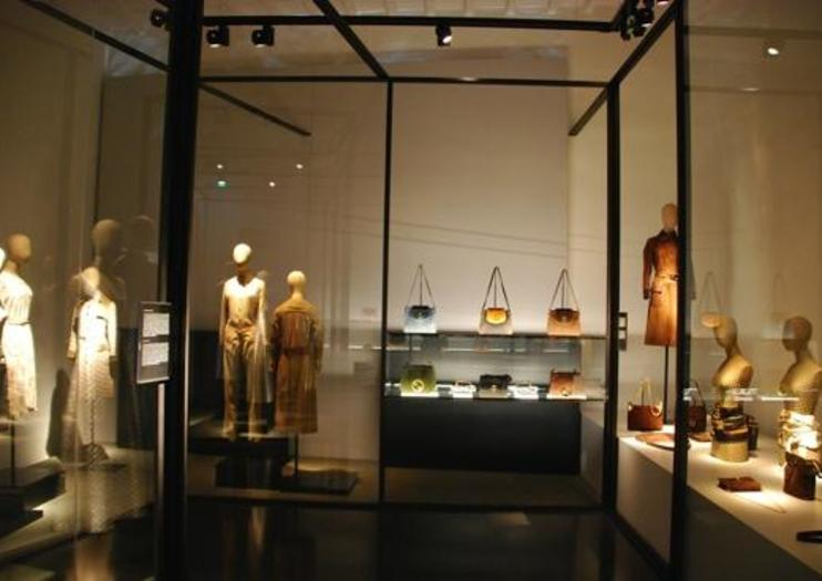 Gucci Museo.Gucci Museo Florence Book Tickets Tours Today