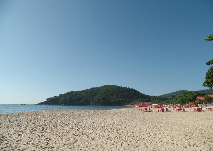 Fora Beach (Ranchos)