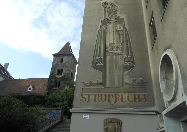 Chiesa di San Ruprecht