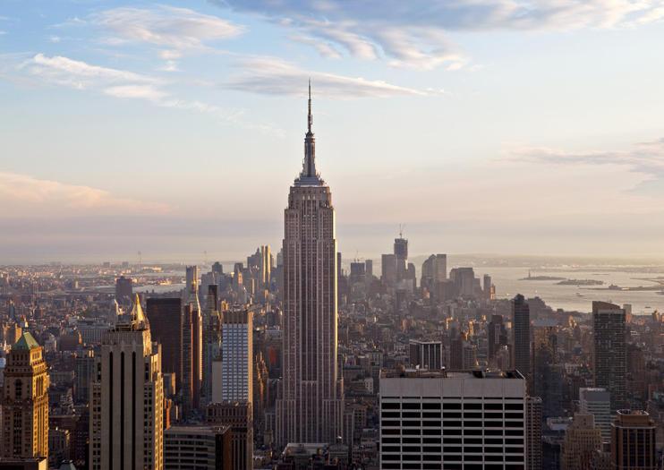 Il Meglio di New York