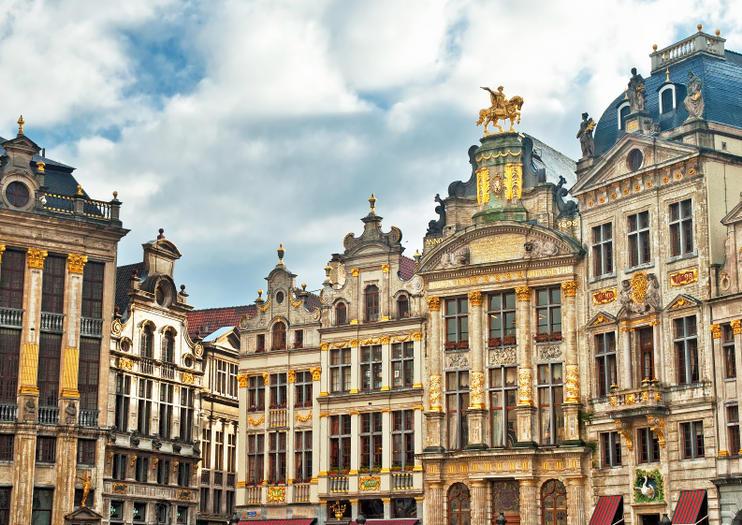 Il Meglio di Bruxelles