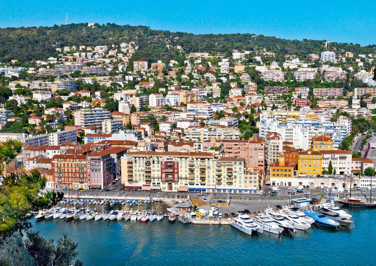 Il Meglio di Nizza