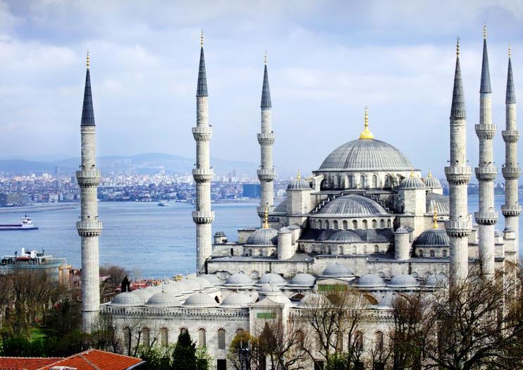Il Meglio di Istanbul