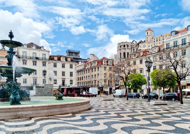 Il Meglio di Lisbona